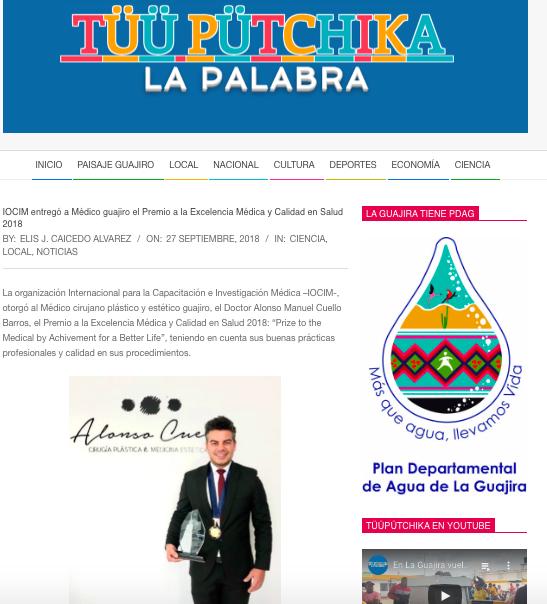 Captura de Pantalla 2020-10-09 a la(s) 7.49.59 a. m.